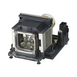 SONY LMP-E220 Projeksiyon Lambası