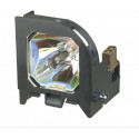 SONY LMP-F250 Projeksiyon Lambası
