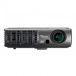 SONY PK-PJ800 Projeksiyon Lambası