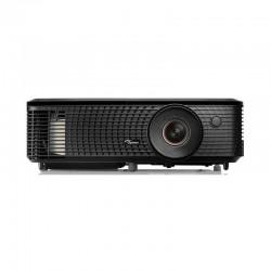 SONY LMP-F330 Projeksiyon Lambası