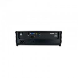 SONY LMP-F331 Projeksiyon Lambası