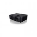 SONY LMP-H120 Projeksiyon Lambası