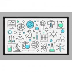 SONY LMP-H130 Projeksiyon Lambası