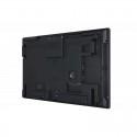 SONY LMP-H150 Projeksiyon Lambası
