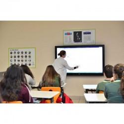 SONY LMP-H160 Projeksiyon Lambası