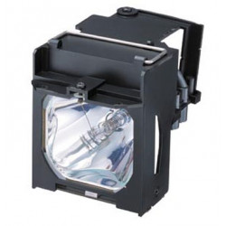SONY LMP-H180 Projeksiyon Lambası
