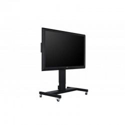 SONY LMP-H200 Projeksiyon Lambası