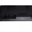 SONY LMP-H201 Projeksiyon Lambası