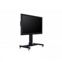 SONY LMP-H202 Projeksiyon Lambası