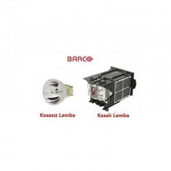 ELMO MX-1 Döküman Kamera + Connect Box