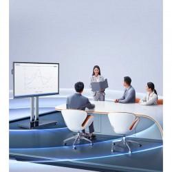 VADDIO 999-9950-101 PTZ Kamera RoboSHOT Serisi