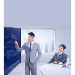 VADDIO 999-99600-001 PTZ Kamera RoboSHOT Serisi
