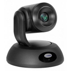 VADDIO 999-99000-500 PTZ Kamera RoboSHOT Serisi