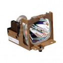 SONY LMP-P120 Projeksiyon Lambası