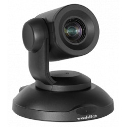 VADDIO 999-30420-001 PTZ Kamera ConferenceSHOT Serisi