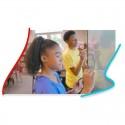 SONY LMP-Q120 Projeksiyon Lambası