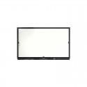 SONY LMP-S120 Projeksiyon Lambası