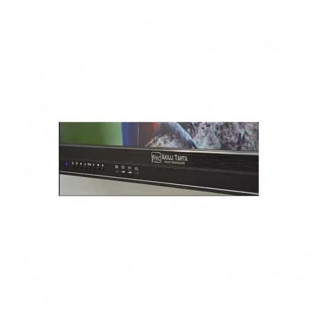 SONY VPLL-4008 Lens