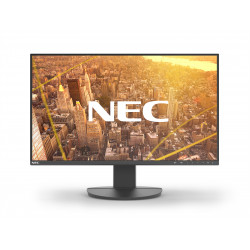 NEC MultiSync® EA272F 27'' Desktop Ekran
