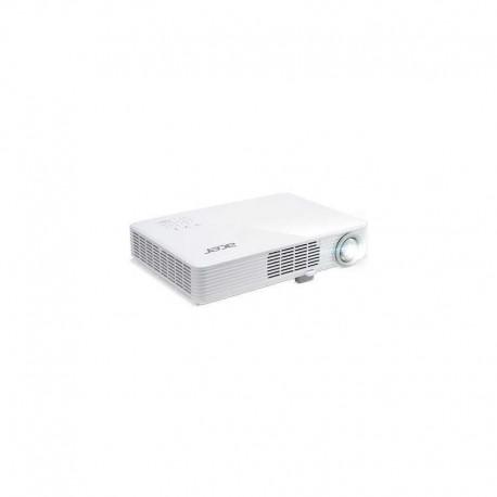 SONY VPLL-Z1024 Lens