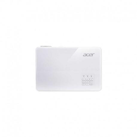 SONY VPLL-Z1024 PK Lens