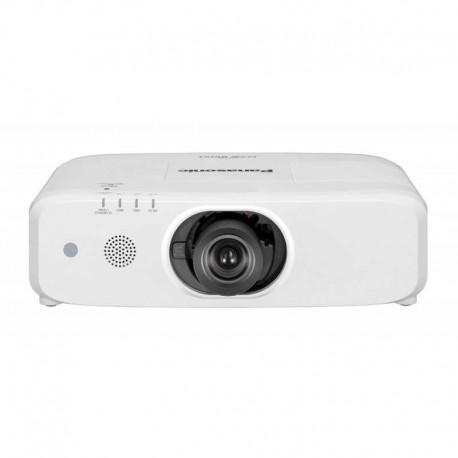 SONY VPLL-Z1032 Lens