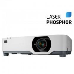 Acer H6810