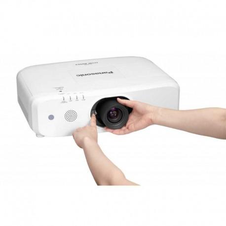 SONY VPLL-Z2009 Lens