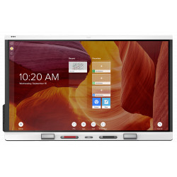 SMART Board® 6075S 75'' İQ İnteraktif Ekran Akıllı Tahta
