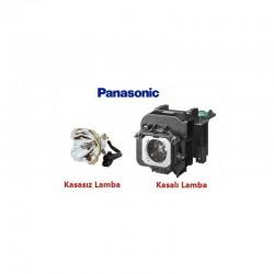 EPSON EF-12 Akıllı Mini Lazer Projeksiyon Cihazı