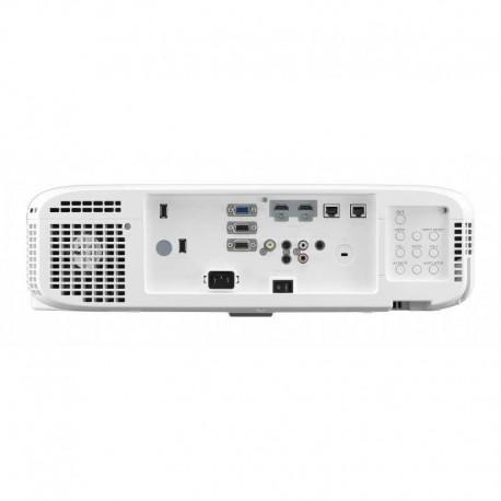 SONY VPLL-Z3010 Lens