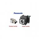 """ViewSonic IFP6550-3 65"""" 4K İnteraktif Ekran"""
