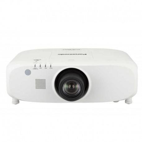 SONY VPLL-ZM31 Lens
