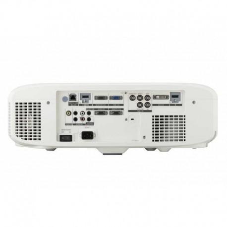 SONY VPLL-ZM32 Lens