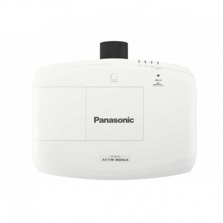 SONY VPLL-ZM32PK Lens
