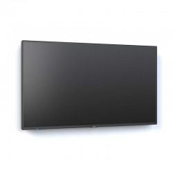 Legamaster ETX-7520 75'' 4K İnteraktif Ekran