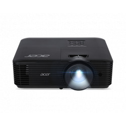 Acer X1228H 3D Projeksiyon Cihazı