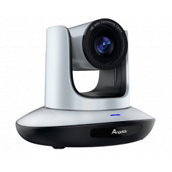 Angekis Saber Plus USB 3.0 IP PTZ Camera