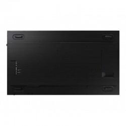 Angekis Saber 4K USB 3.0 IP PTZ Kamera