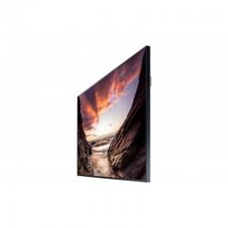 Logitech C270 HD Webcam Siyah