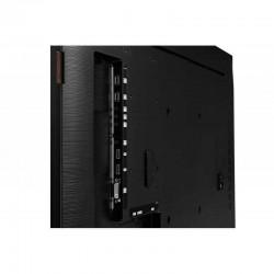 Logitech C922 PRO HD Stream Web Kamerası