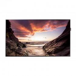 Logitech C920S PRO HD Web Kamerası