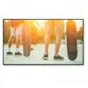 Gefen EXT-WHD-1080P-LR HDMI KABLOSUZ GÖRÜNTÜ AKTARICI