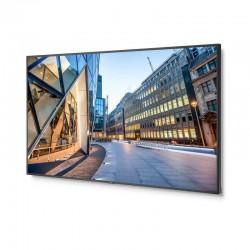 BARCO ClickShare CSE-200+ Kablosuz Sunum Sistemi