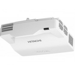 Hitachi-LP-AW3001 Ultra Yakın Mesafe Lazer Projeksiyon Cihazı