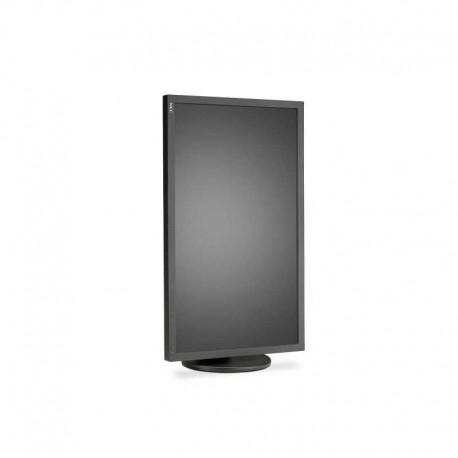 "NEC MultiSync® UN492S LCD 49"" Video Wall Ekran"