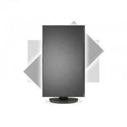 "NEC MultiSync® UN462VA LCD 46"" Video Wall Ekran"