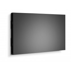 "NEC MultiSync® UN462A 46"" Video Wall Ekran"