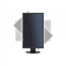 "NEC MultiSync® X555UNV 55"" Video Wall Ekran"