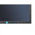 "NEC MultiSync® X555UNS 55"" Video Wall Ekran"